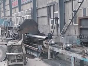 生产钢管-1