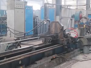 生产钢管-2