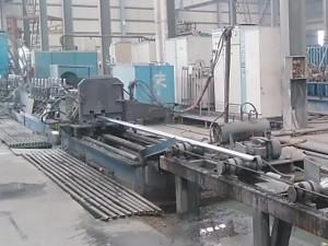 生产钢管-3