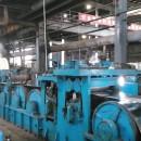 钢管厂家如何实现自身快速发展呢?