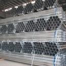 天津钢管:打开国际市场有这几个妙招