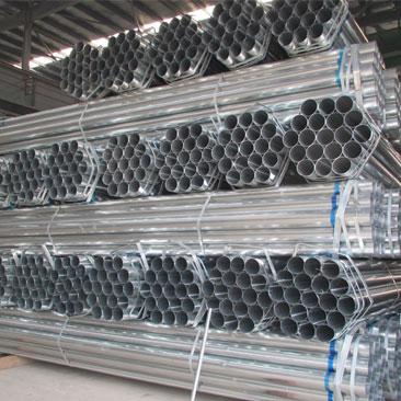 gi-round-pipe-2