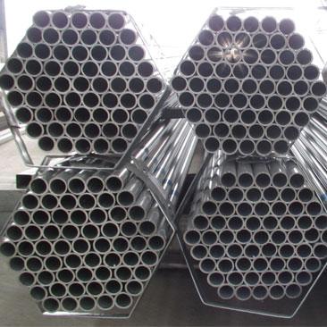 gi-round-pipe-3