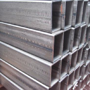 rectangular-3