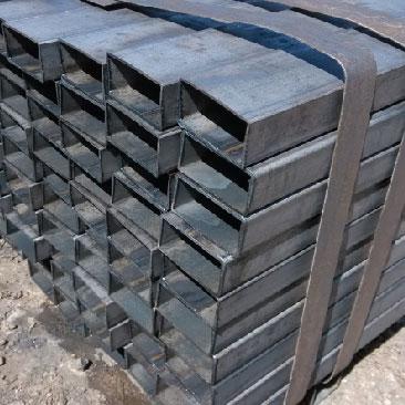 rectangular-5