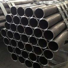 焊接圆形钢管(黑管)