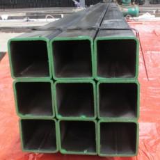 焊接方形钢管(黑管)