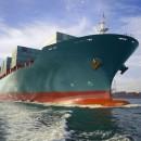 钢管行业对7月进出口贸易增速下滑的影响