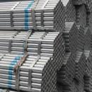 焊接钢管产业格局是否会发生改变?