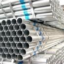 天津钢管:如何在国际市场上去的卓越成绩