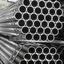 直缝焊管,如果突破市场的瓶颈
